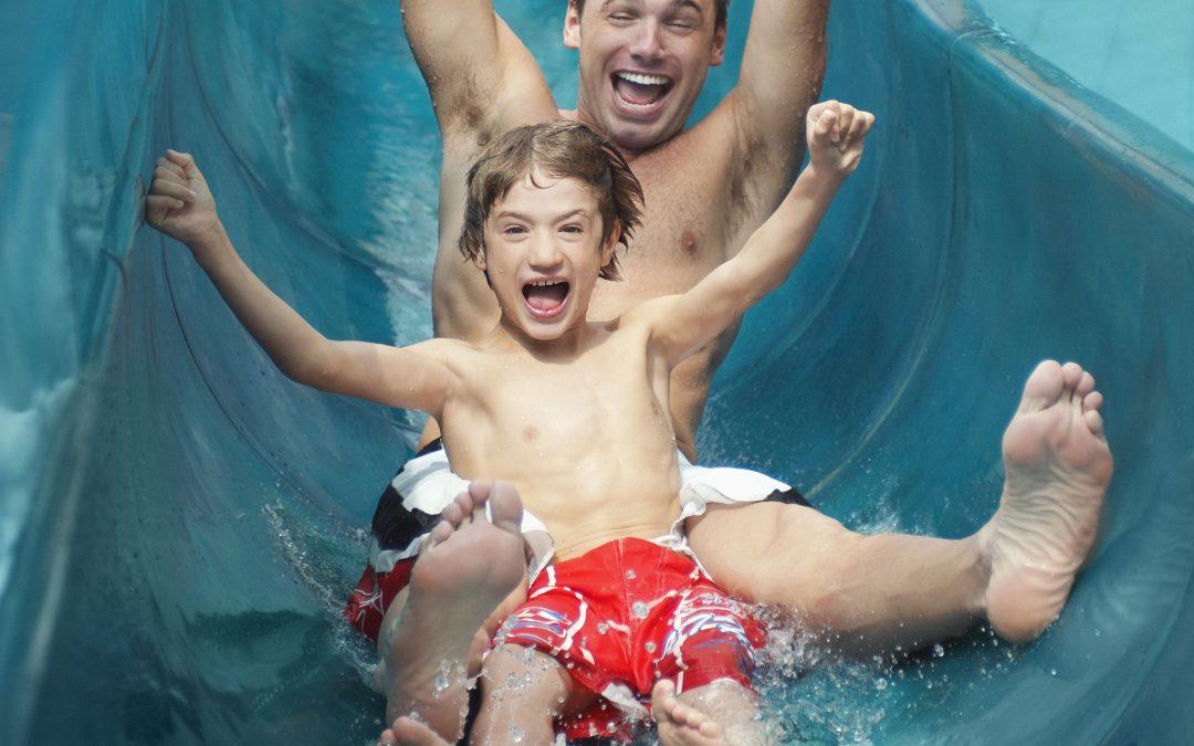 Family Fun Time Active Life Ltd