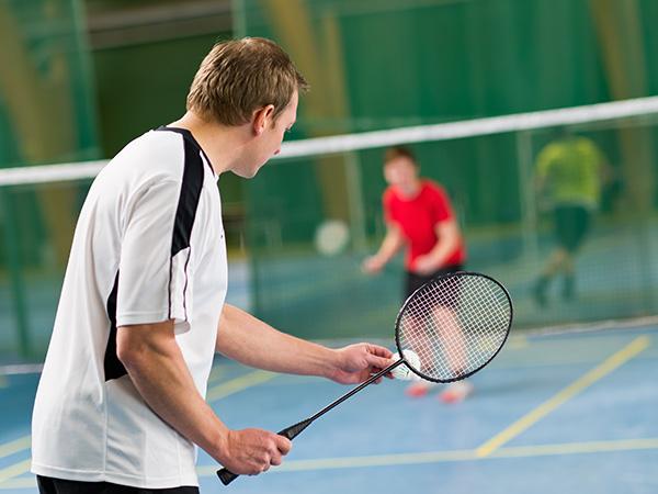 sport paradies herne