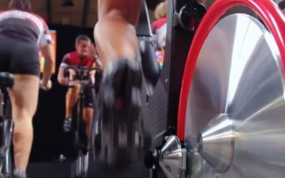 Functional Threshold Power Tests