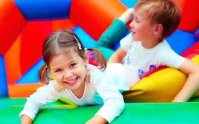 Summer Activities in Whitstable
