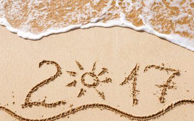 Shape Up For Summer Membership Offer