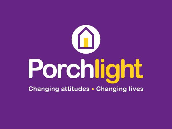 Push It for Porchlight