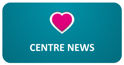Disruption to Air Conditioning  | Herons Leisure Centre