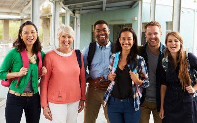 Summer Saver Membership for Teachers